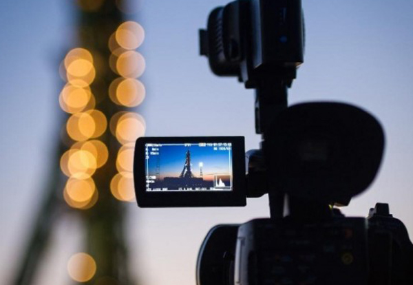 Media Assistance: Video Content