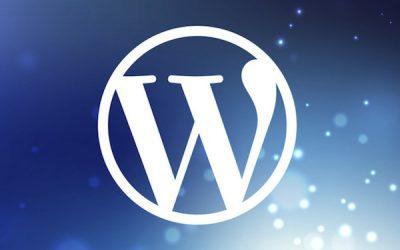 7 Tips for using WordPress