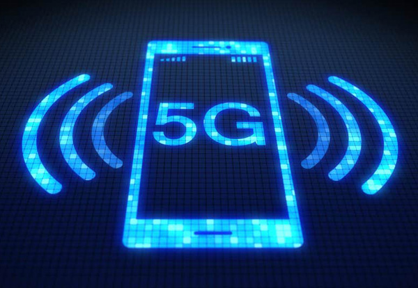 Is 5G really the way forward?