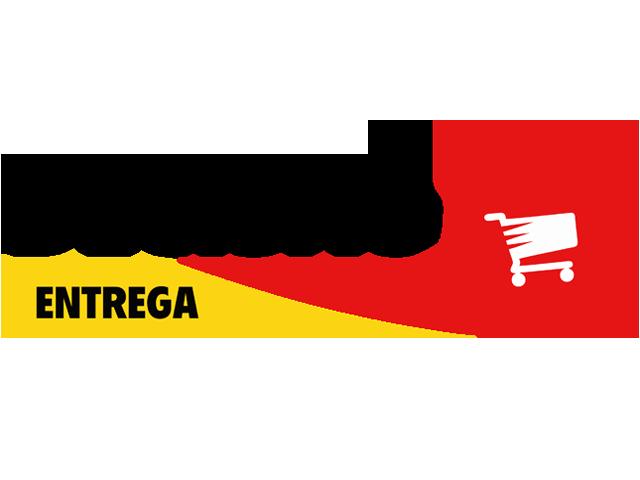 Logo do O Seu Supermercado Online em Belo Horizonte