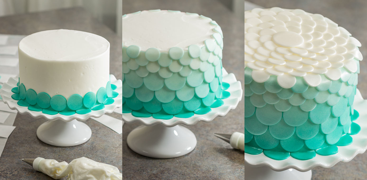How To Make Boiled Cake