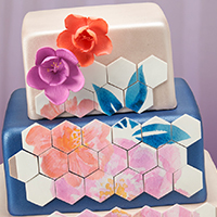 Creative Ways to Use PhotoCake®