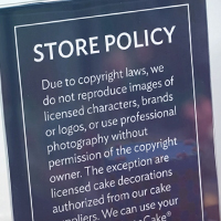 Merchandising Tip: Copyright & Infringement