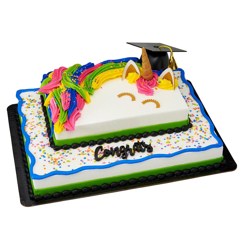 Heb Exclusive Cake Designs Decopac