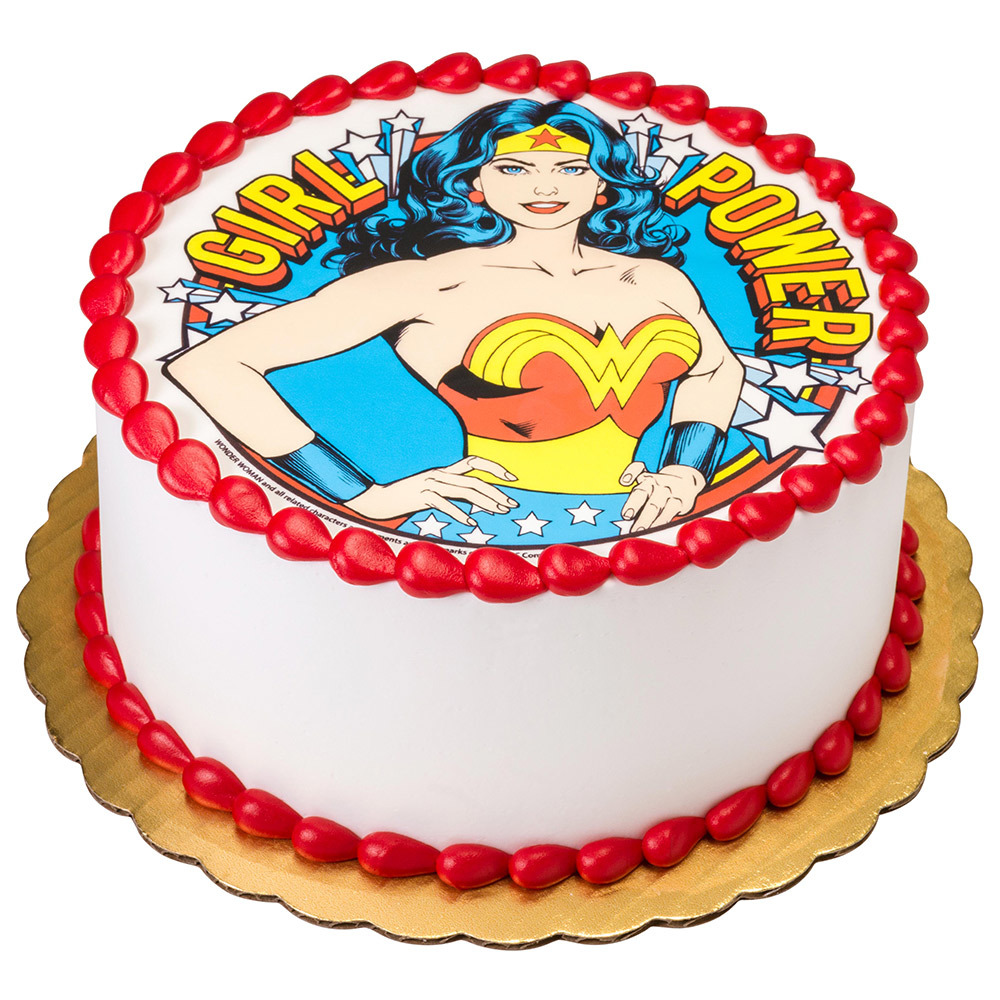 HEB Exclusive Cake Designs