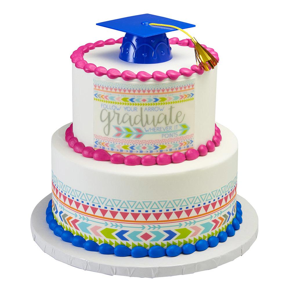 Dorable Heb Bakery Wedding Cakes Ornament - Wedding Idea 2018 ...