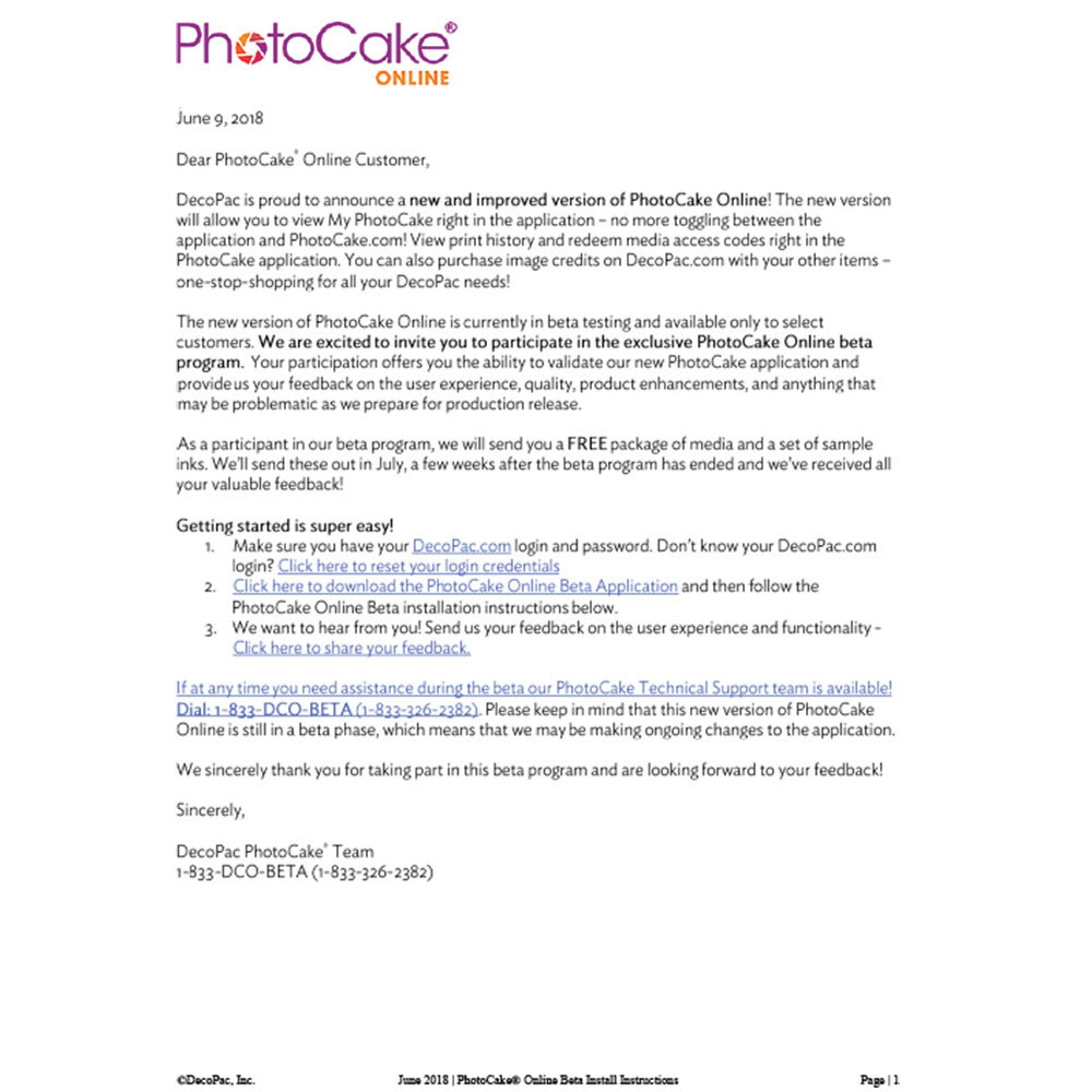 Introduction Letter To Customer from s3.amazonaws.com