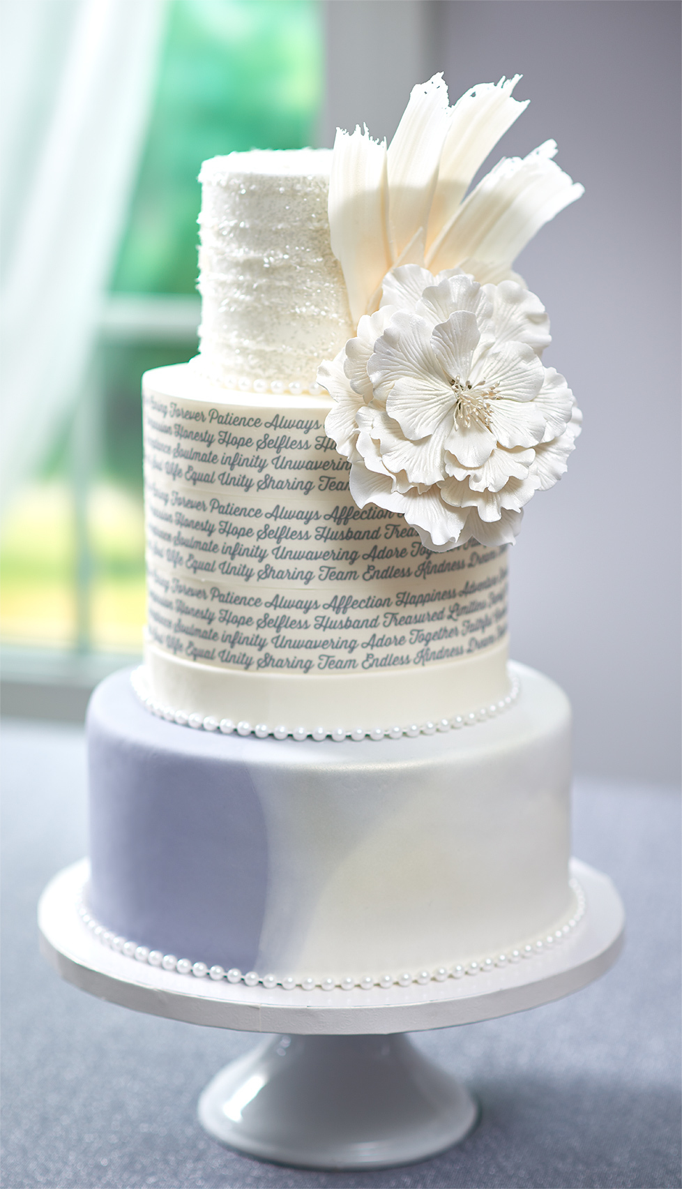 Top Pinterest Cake Trends For The Bakery Decopac
