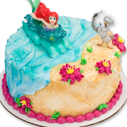 Get Ideas Cake Decorating Ideas Cakes Com