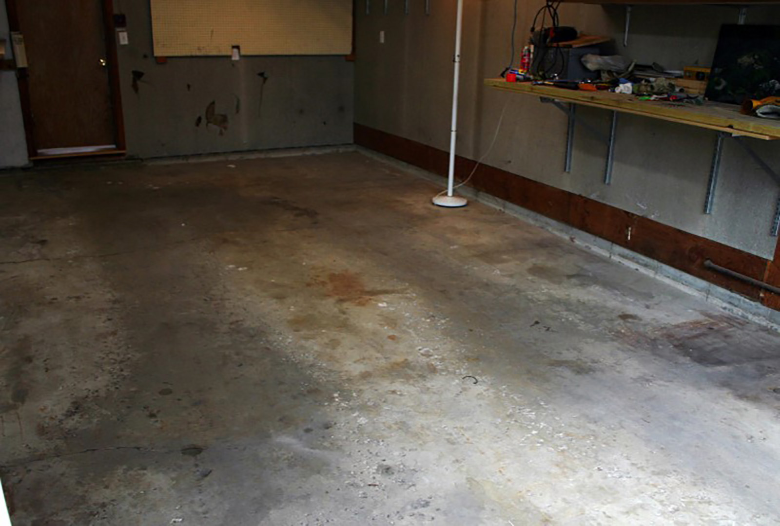 garage-coating-before-large-image