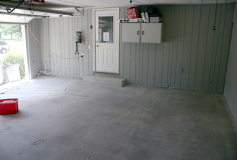 marquette-floor-before-image-small