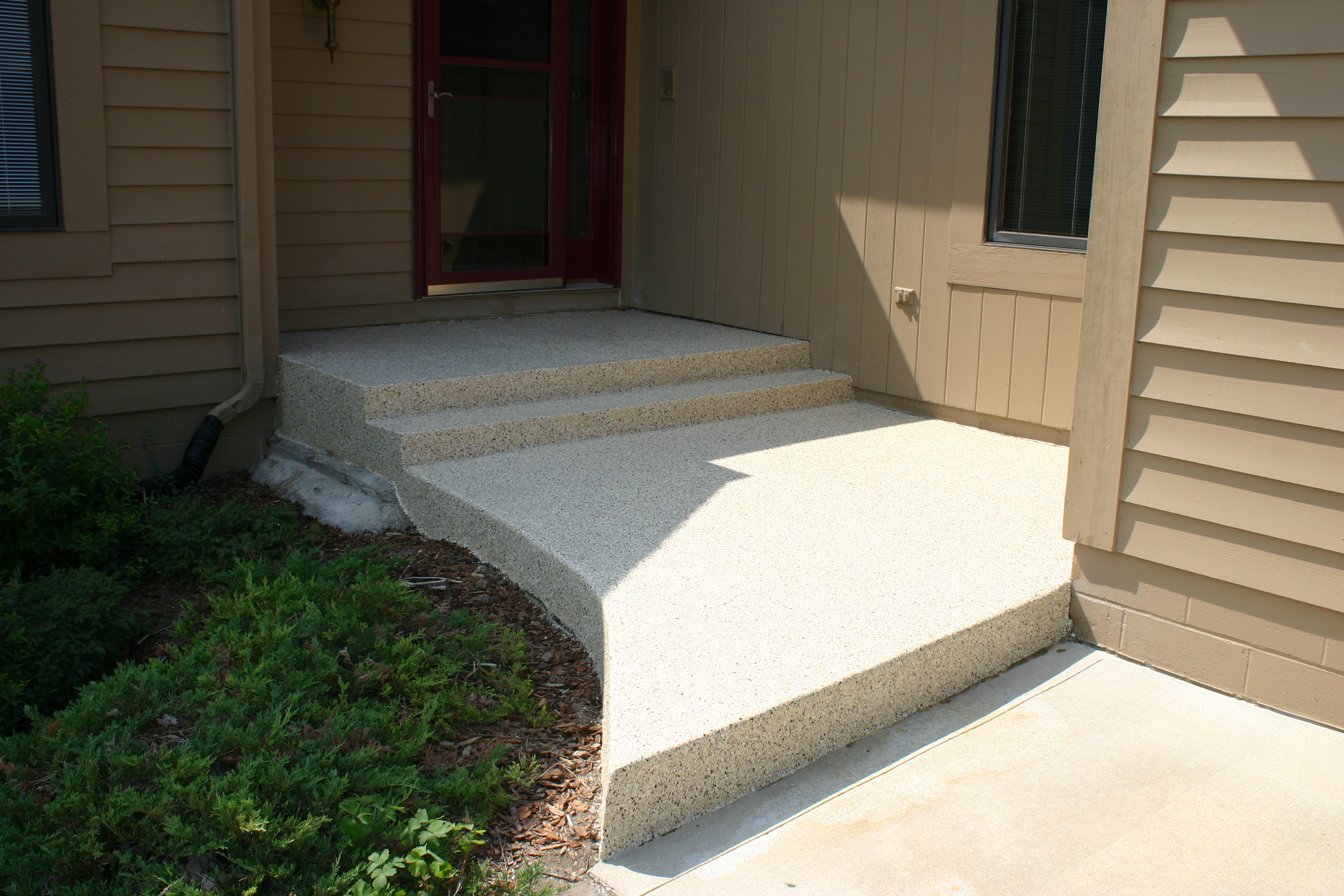 steps-after-image-small
