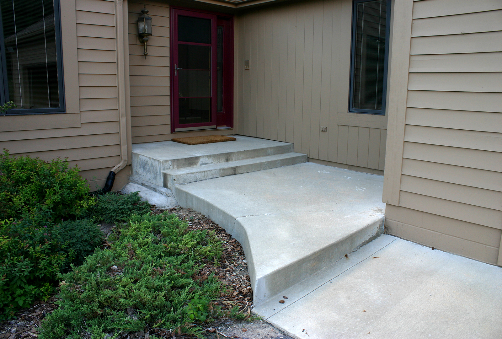 steps-after-before-image