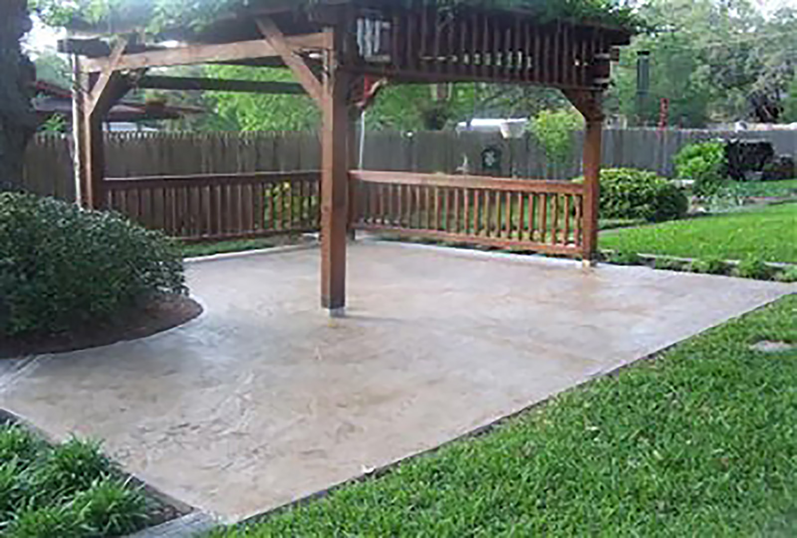 patio-after-large-image