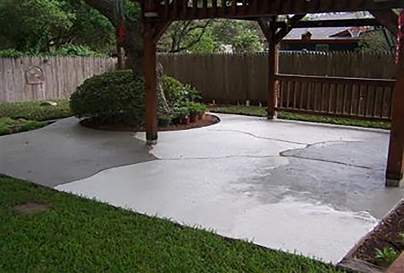 patio-before-image-small