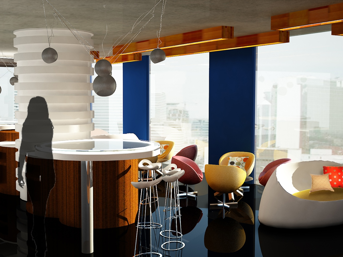 Top affordable interior design services online decorators - Affordable interior design services ...