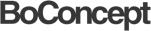 design a room online boconcept