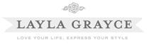 design a room online layla grace