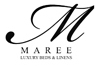 design a room online maree beds