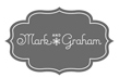 design a room online mark graham