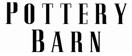 design a room online pottery barn