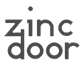 design a room online zinc door