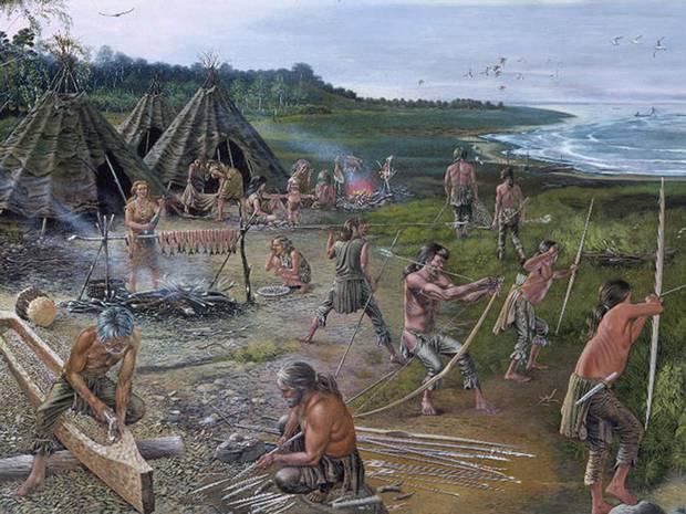 15-mesolithic-fishing-v2