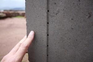 Tiwanaku e PumaPunku 193e