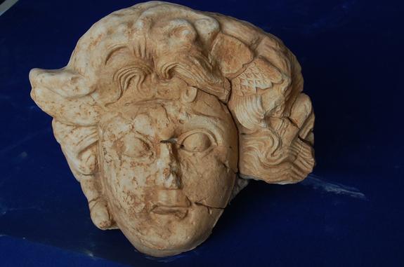 antiochia-dig-7-Medusa