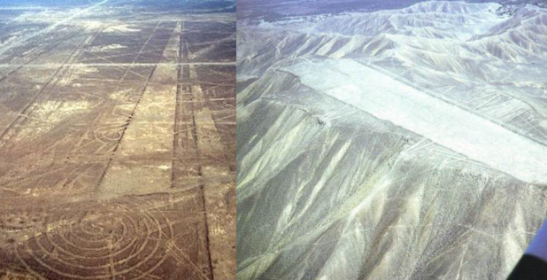 Nazca-Airport-2