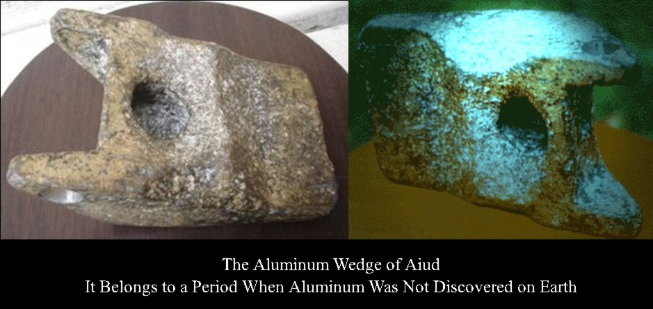 aluminum-wedge-of-aiud