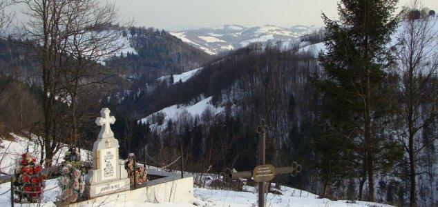 news-transylvania
