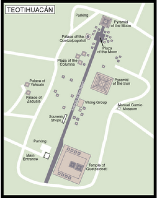 teotihuacan_map