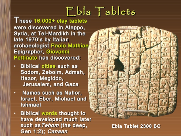 does-archaeology-disprove-the-bible-64-638