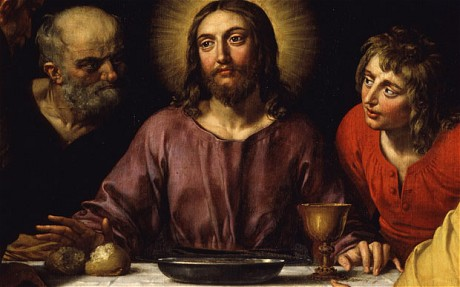 last-supper-holy-grail