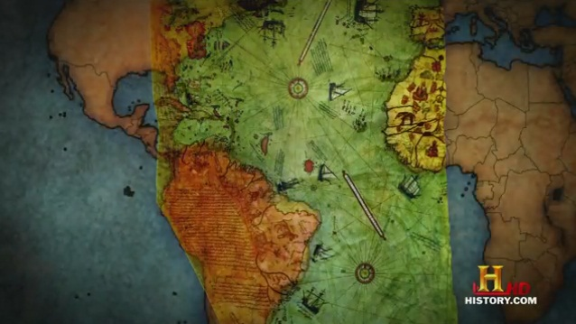 piri-reis-map-2