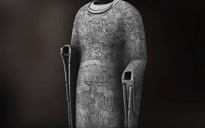 Cosmic-Buddha-1