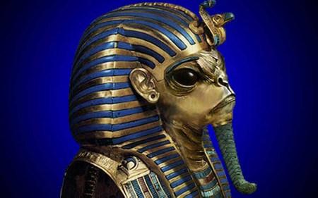 alien_mummy-e1430928190341