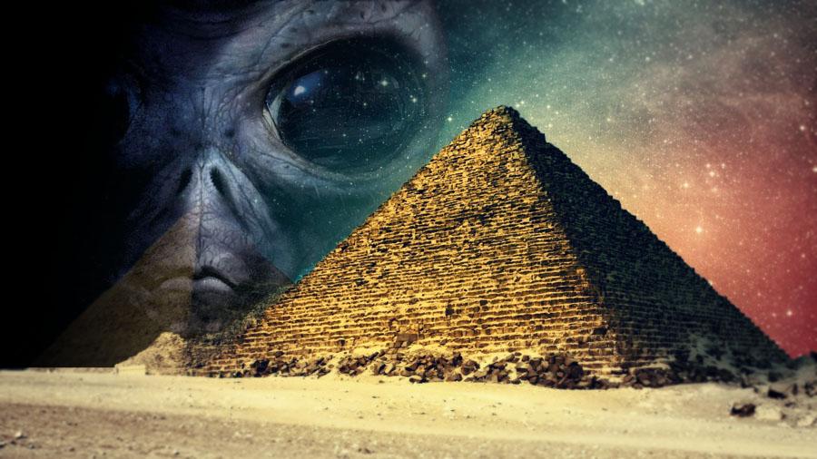 mummified_alien_pyramid