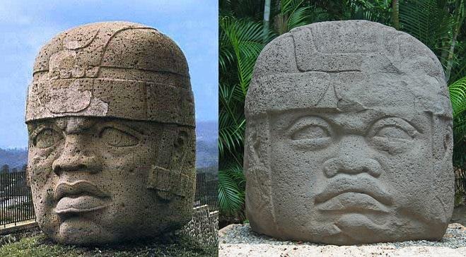 olmecas-cabeza-0