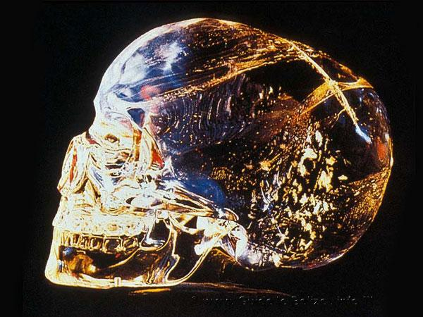 gtb-belize-crystal-skull-maya-guide