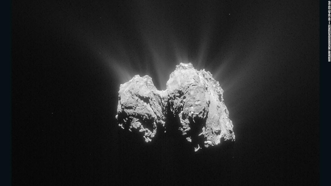 2015_rosetta-comet