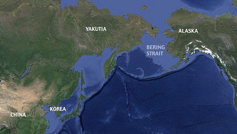12236Asia-Alaska