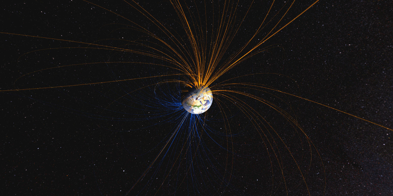 1_Magnetic Field