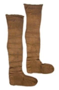 Knee_Socks