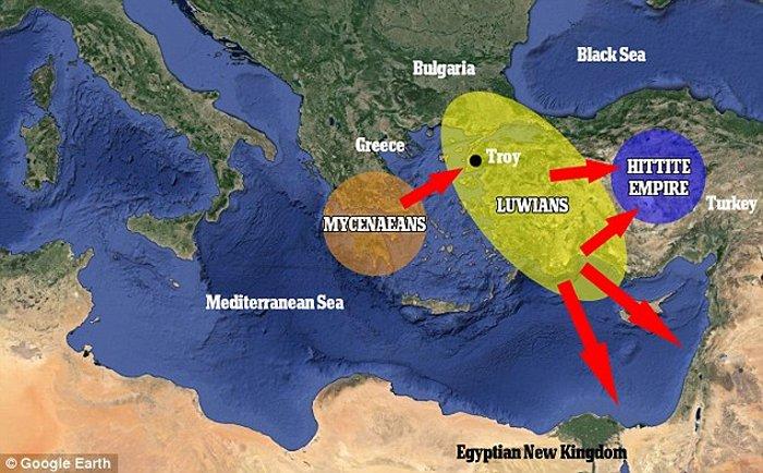 map-sea-people