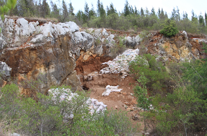 red-deer-cave-670