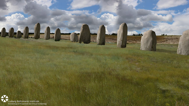 super-henge-UK