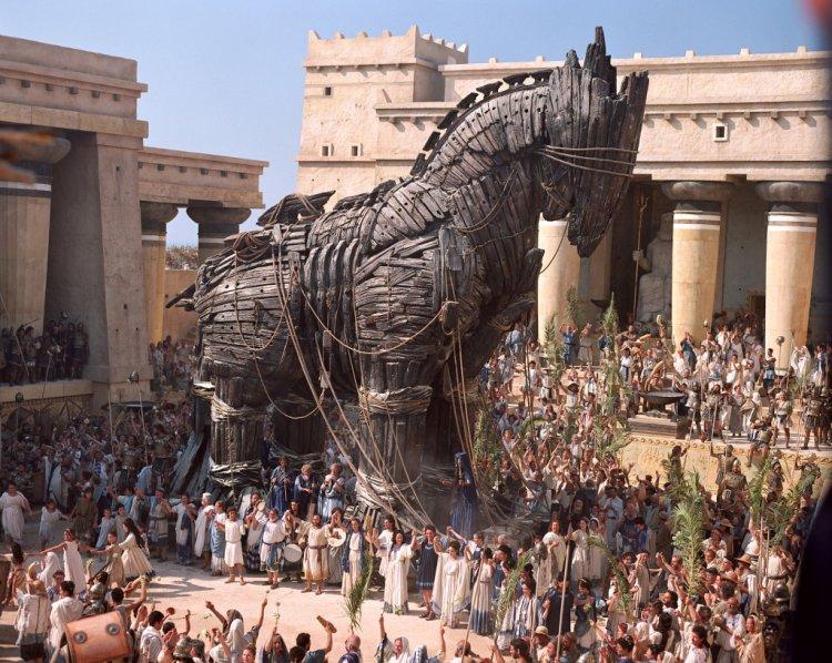 trojan-horse-mystery