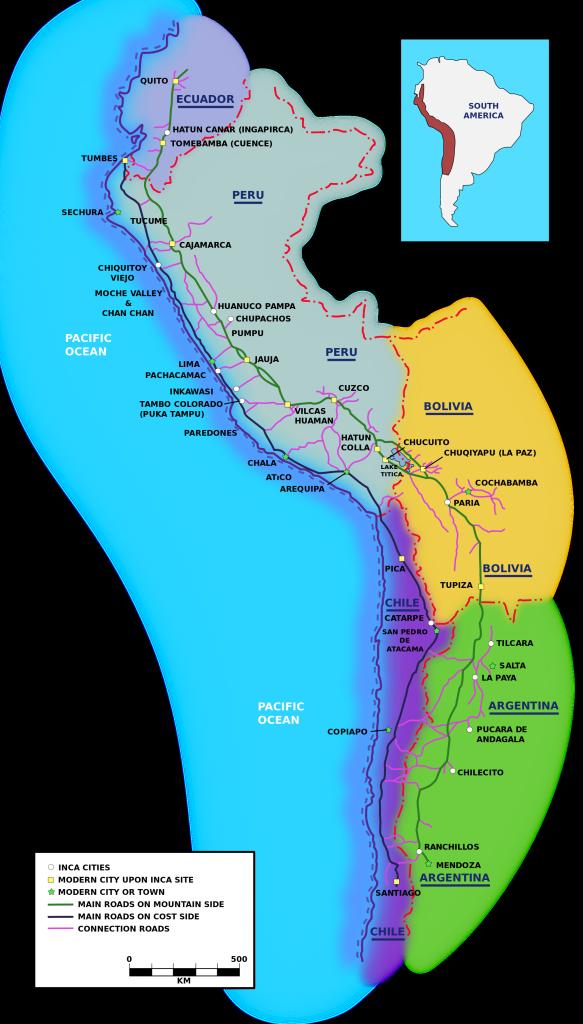 2000px-Inca_roads